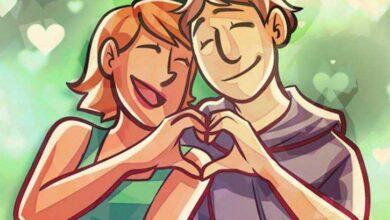 7 Coisas que fazem um homem se apaixonar sem querer
