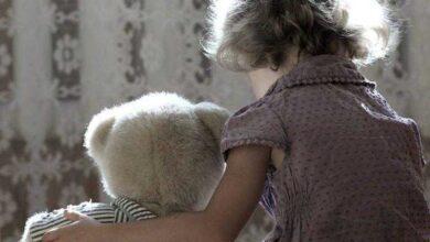 """Photo of """"Ela me batia porque eu a chamava de mãe"""", diz menina torturada em SP"""
