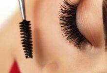 Truques de maquiagem para deixar os olhos maiores td
