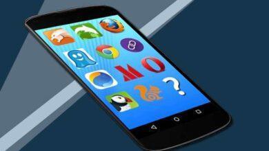 Foto de Melhores Navegadores para Android