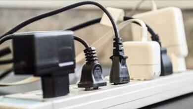 Foto de 10 aparelhos que mais gastam energia mesmo desligados