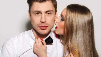 12 sinais de que o seu parceiro não dá a mínima para o relacionamento tf