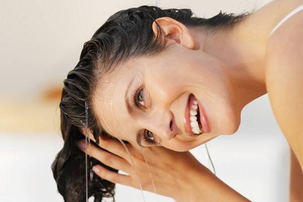Como hidratar cabelo sem gastar muito dinheiro