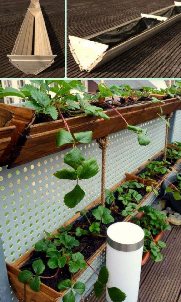 1497111867 822 9 formas diferentes de cultivar morangos em sua casa 9 formas diferentes de cultivar morangos em casa