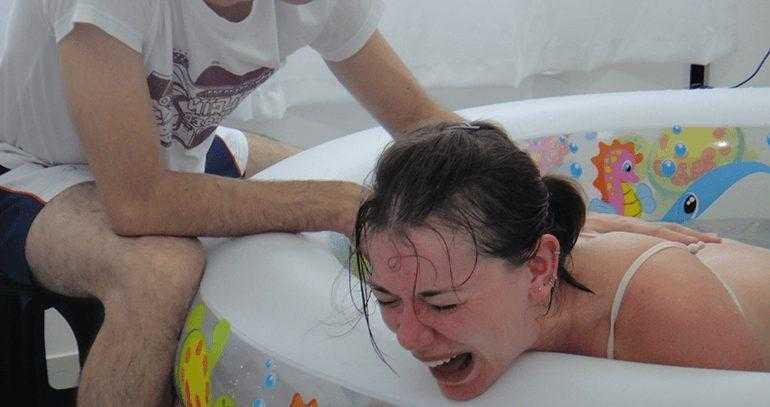 As 7 piores dores para o corpo humano rf
