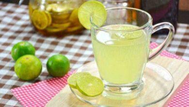 Resolva 9 problemas de saúde com suco de limão 1