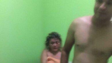 Vereadora é pega na cama com esposo da melhor amiga e vídeo viraliza d dw