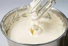 Como fazer recheio de leite ninho?