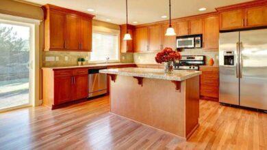 Foto de Como limpar pisos vinílicos