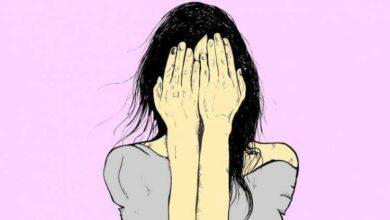Foto de 12 sinais de que você está com depressão e não sabia