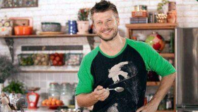 13 Razões pela qual você deve namorar com um homem que sabe cozinhar