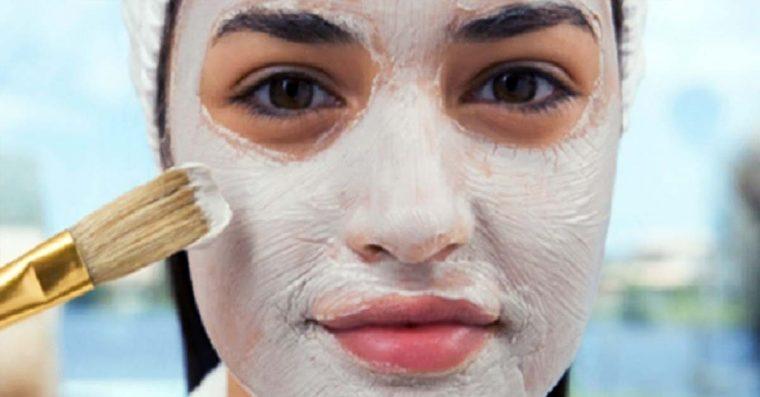 1501024140 121 essa mascara de bicarbonato de sodio remove acne manchas no rosto e repara nossa pele Máscara de bicarbonato remove acne, manchas no rosto e repara a pele