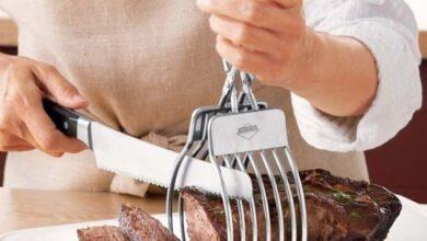 Foto de 16 produtos legais para quem adora cozinhar