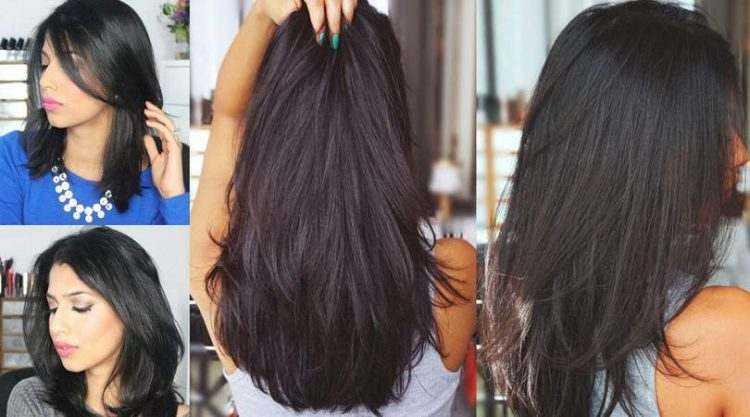 3 tratamentos caseiros para dar volume aos cabelos finos