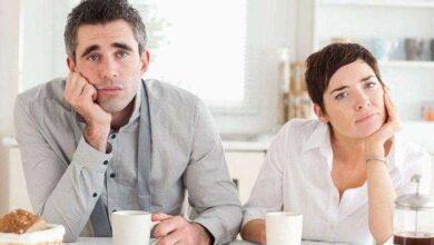 5 coisas que acabam com qualquer relacionamento