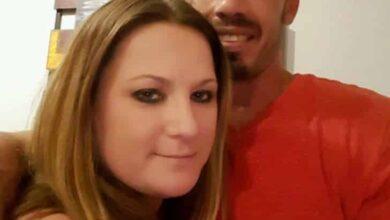 Mulher amamenta seu namorado de 36 anos 12 vezes por dia 1
