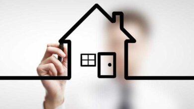 Foto de Qual a diferença entre domicílio e residência?