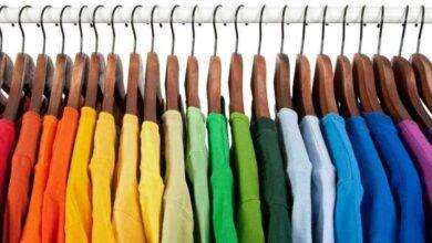 Como evitar o cheiro de mofo nos armários