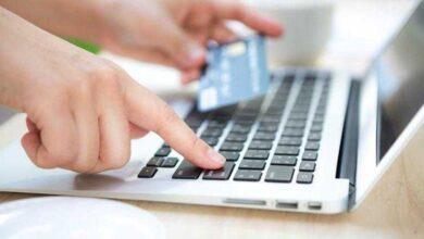 Foto de Os 10 melhores sites para comprar eletrônicos no Brasil