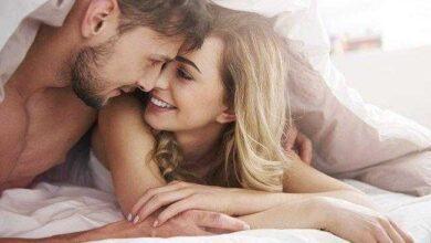 Foto de Os 6 comportamentos femininos que os homens amam