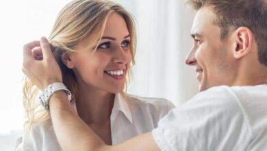 10 sinais de que você é para casar
