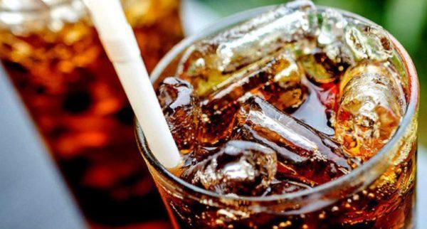 8 alimentos que podem causar refluxo ácido