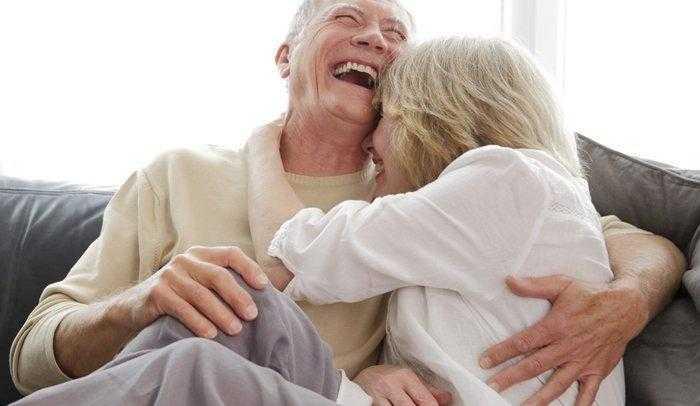 5 segredos para casamentos felizes