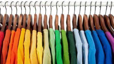 Como evitar o cheiro a mofo nos armários