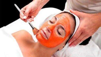 Como fazer botox caseiro e natural