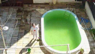 Mulher confunde drone com disco voador e vídeo viraliza