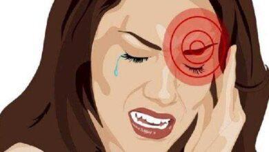 10 sintomas para detectar um acidente vascular cerebral