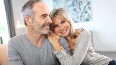 5 melhores conselhos amorosos DO MUNDO para qualquer relacionamento dar certo