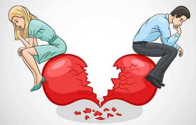 5 sinais de que você NÃO está feliz no seu relacionamento