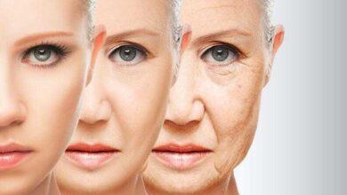 Photo of 7 hábitos que estão fazendo você envelhecer mais rápido