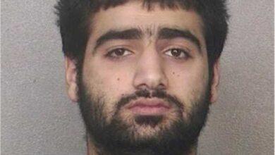 Foto de Homem É Condenado À Morte Por Peidar Na Mesquita Durante O Ramadã