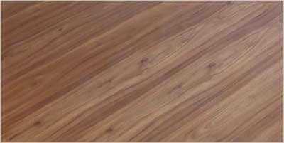 Como limpar piso de madeira laminado.