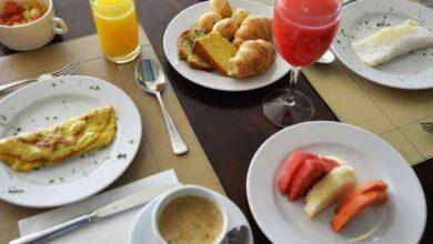 Foto de Pular o café da manhã faz mal?