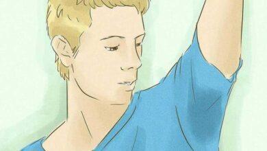 5 coisas que seu suor está tentando te avisar