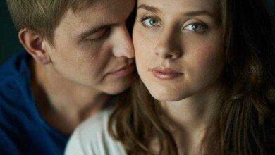 Foto de 5 maiores erros que as mulheres cometem num relacionamento amoroso