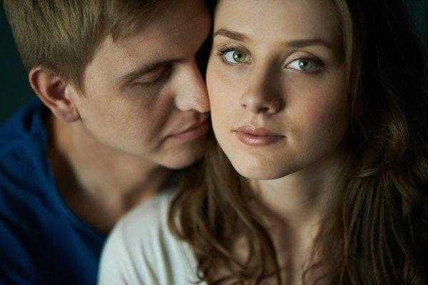 5 maiores erros que as mulheres cometem num relacionamento amoroso