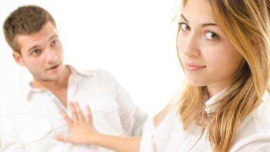 Foto de Quem você nunca deve namorar, de acordo com o seu signo do zodíaco