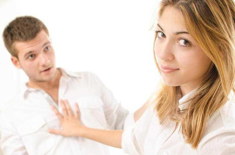 Quem você nunca deve namorar, de acordo com o seu signo do zodíaco