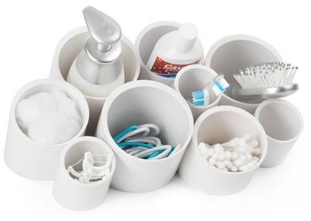 4-organizadores-objetos