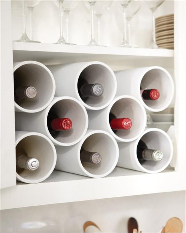 16-vinhos
