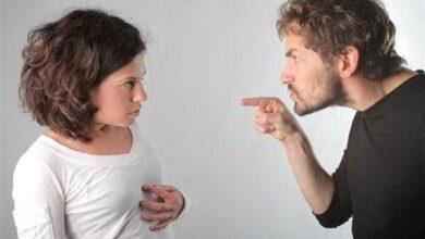 Photo of 5 comportamentos que pessoas egoístas exibem em um relacionamento