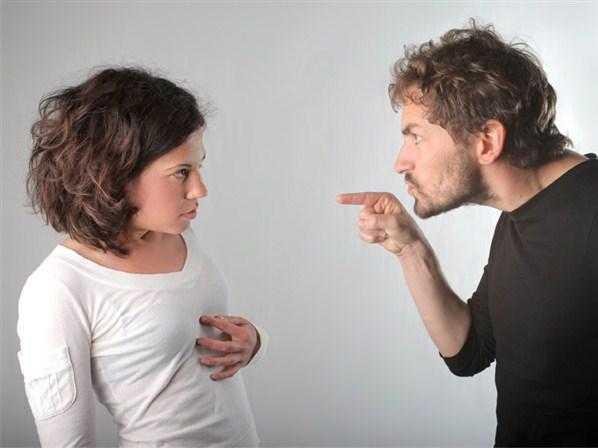 5 comportamentos que pessoas egoístas exibem em um relacionamento s
