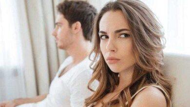 5 hábitos que estão enfraquecendo o seu relacionamento