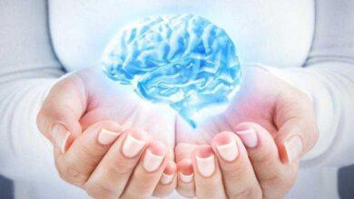 Foto de 8 maneiras de melhorar a capacidade do seu cérebro