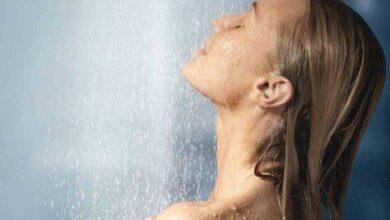 Foto de Veja algumas atitudes na hora do banho que não são saudáveis