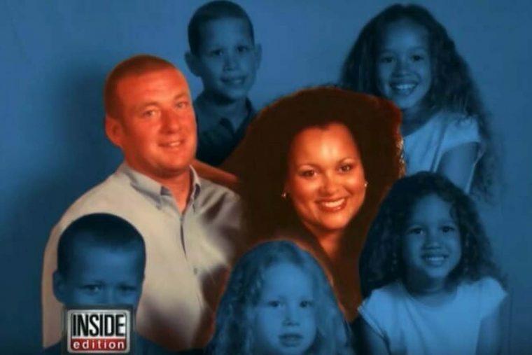 Primeiras gêmeas do mundo com cores de pele diferentes já são adultas: vejam como estão hoje!